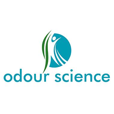 Odour Science